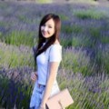 Go to the profile of Kathy Y. Feng