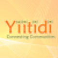 Go to the profile of Yiitidi