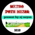 Go to the profile of Metho Poth Media