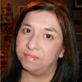 Go to the profile of Tina Marie Aguilar
