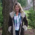 Go to the profile of Isabelle Payette