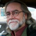 Go to the profile of Allen Browning