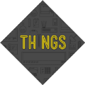 Go to the profile of ThingsCon