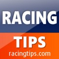 Go to the profile of Racing Tips & News
