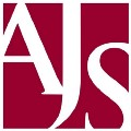 Go to the profile of AJS — Association for a More Just Society