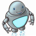 Go to the profile of NameRobot
