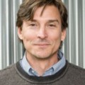 Go to the profile of Alex Bogusky
