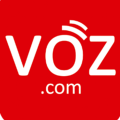 Go to the profile of VOZ.COM