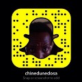 Go to the profile of chinedu nedosa
