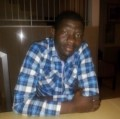Go to the profile of Arnold NJIKAM