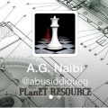 Go to the profile of Engr. AG.