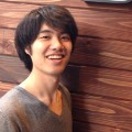 Go to the profile of 森川 夢佑斗[Muuto Morikawa]