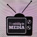 Go to the profile of DisABILITY in Media