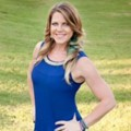 Go to the profile of Kristy Lundquist Stabler