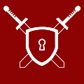 Go to the profile of Virgil Security, Inc