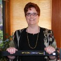 Go to the profile of Denise A.Vincent