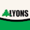 Go to the profile of Lyons - Everything Outside
