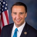 Go to the profile of Rep. Ryan Costello