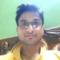 Go to the profile of Aseem Gupta