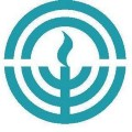 Go to the profile of Jewish Federation