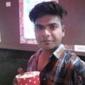 Go to the profile of Omparkash Verma