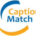 Go to the profile of CaptionMatch