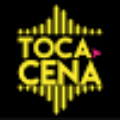 Go to the profile of Toca a Cena