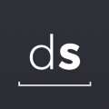 Go to the profile of Dataseed