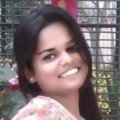 Go to the profile of Manali Verma