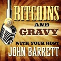 Go to the profile of Bitcoins and Gravy