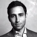 Go to the profile of Scott Belsky