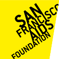Go to the profile of San Francisco AIDS Foundation