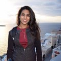 Go to the profile of Anjali Alwis