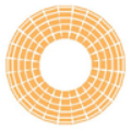 Go to the profile of GoParity