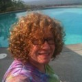 Go to the profile of Lee Anne Caylor