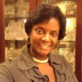 Go to the profile of DrMarjorie M Cabell