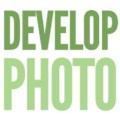 Go to the profile of DEVELOP Photo