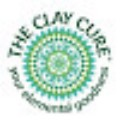 Go to the profile of The Clay Cure