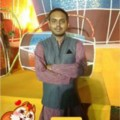 Go to the profile of Santosh Prasad