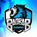 Go to the profile of Baobab Gaming
