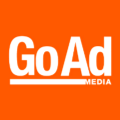 Go to the profile of GoAd Media