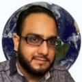 Go to the profile of Khurram Shezad