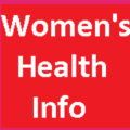 Go to the profile of Women's Health