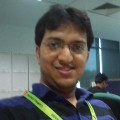 Go to the profile of Anuj Singhal