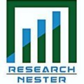 Go to the profile of Research Nester