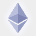 Go to the profile of ethereum