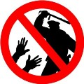 """Go to the profile of Shaw """"Creative Protest"""" Police Brutality & Homicide"""