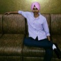 Go to the profile of Manjeet Singh