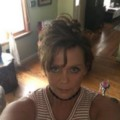Go to the profile of Carollynn Auge Myers