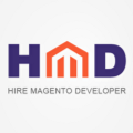 Go to the profile of Hire Magento Developer